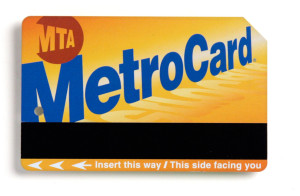 25metrocard_thumb-superjumbo