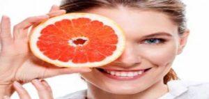 Катаракта- не фрукт :)