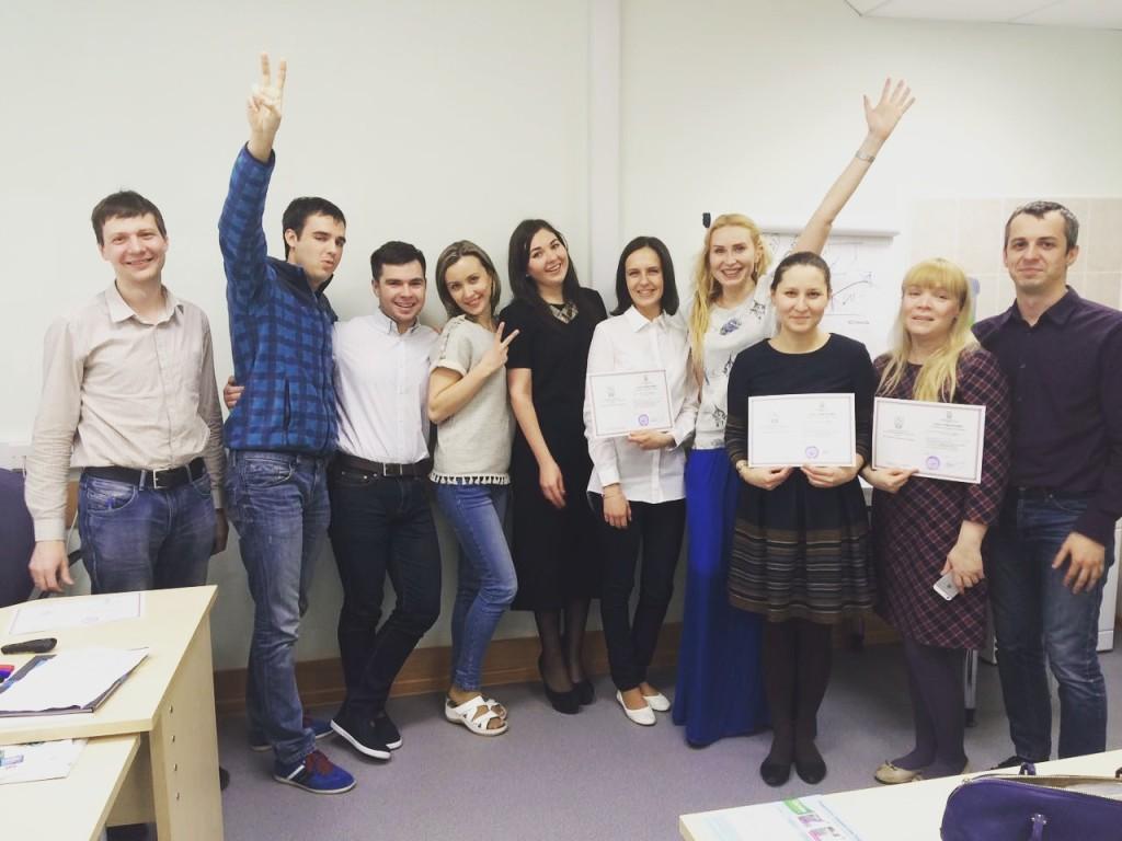 Ветлаб по ФЭК, март 2016, г. Казань