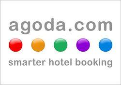 agoda-com-image2